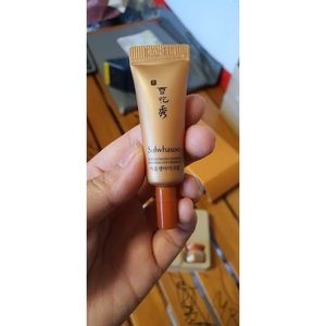 Sulwhasoo Concentrated Ginseng Renewing kit 5items